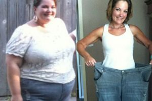 o-I-LOST-WEIGHT-facebook