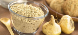 maca-peruana-beneficios