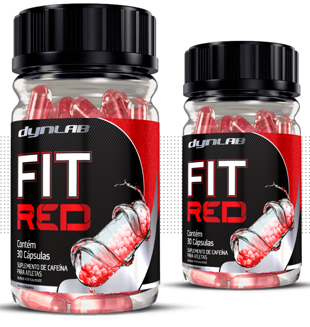 FitRed