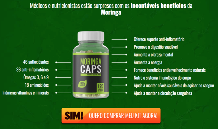 beneficios-moringa