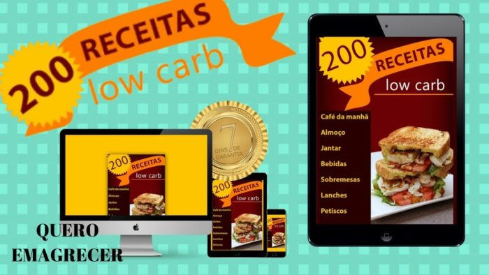 200-receitas-low-carb