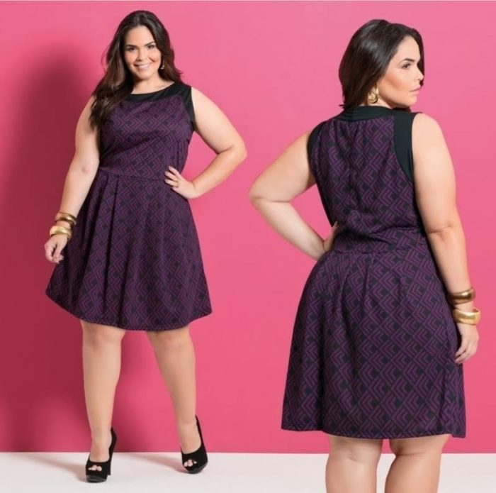mulher-plus-size