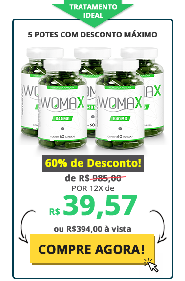 womax comprar